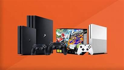 Videogiochi Console Natalizi Acquisti Consigli Gli Speciale