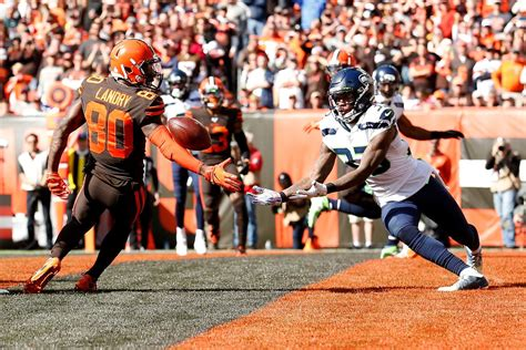 flipboard cleveland browns faced   goal