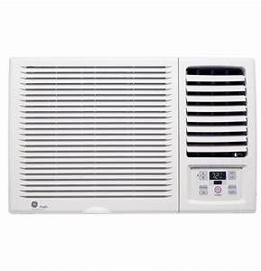 Ge Profile U2122 115 Volt Room Air Conditioner