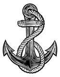 Ships Anchor Stock Illustrations – 1,039 Ships Anchor Stock Illustrations, Vectors & Clipart