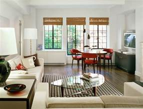 Livingroom Themes Small Living Room Ideas To Make The Most Of Your Space Freshome