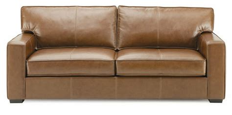 loveseat 50 inches hammond sofa by palliser sofa 90 16 w x 45 67 d x 37 20 h