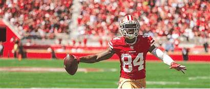 49ers Francisco San Fans Nfl Connected Stay