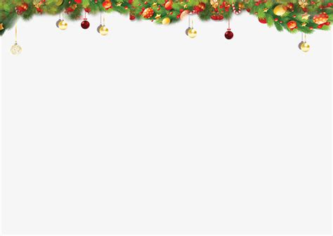 holiday background holiday material elements png image