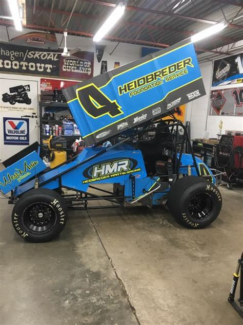 kistler engines racing products automotive parts store