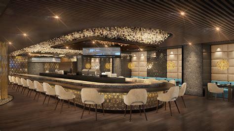 Hotel Interior Design, Dubai, Uae