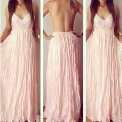 2014 New Summer Fashion Casual Sleeveless Long Dresses