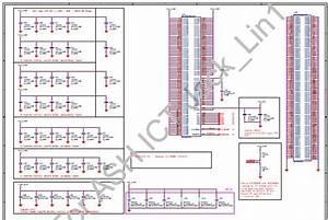 Dell Inspiron 1420 Schematic Diagram Discrete   U2013 Laptop