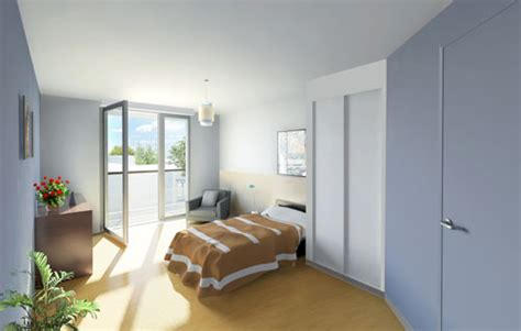 chambre ehpad logiciel d inventaire physique pour maisons de retraite