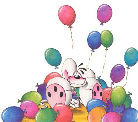 palloncini clipart la collina dei bambini felici giugno 2010