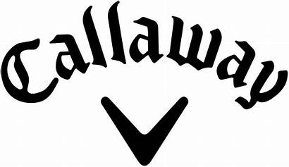 Callaway Golf Company Svg Wikipedia