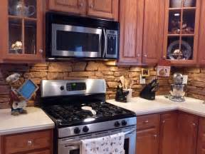 photos of backsplashes in kitchens 20 creative kitchen backsplash designs