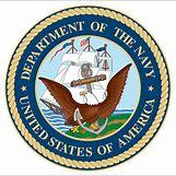 Official Navy Logo   799 x 790 jpeg 563kB
