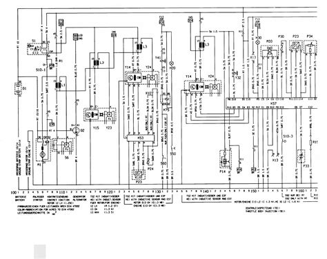 Opel Astra Wiring Diagram