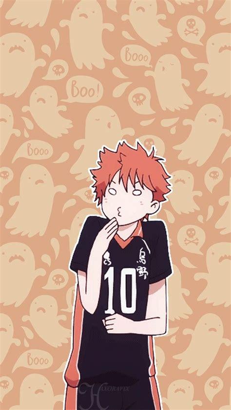 hinato shoyo haikyuu wallpaper haikyuu anime anime