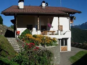 Traum Ferienwohnung Südtirol : ferienwohnung malsethhof s dtirol villanders frau ruth staudacher ~ Avissmed.com Haus und Dekorationen