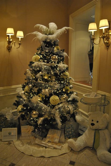 45 classy christmas tree decorations ideas decoration love design ideas
