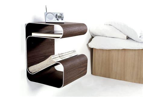 side table design 25 stunning side table designs