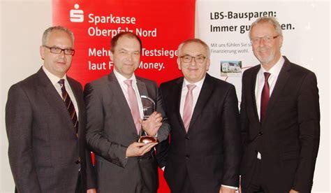 Solide Finanzieren Zinsniveau Mit Langzeitwirkung by Nummer Eins Beim Bausparen Oberpfalzecho