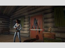Friday the 13th The Game Review TheXboxHub