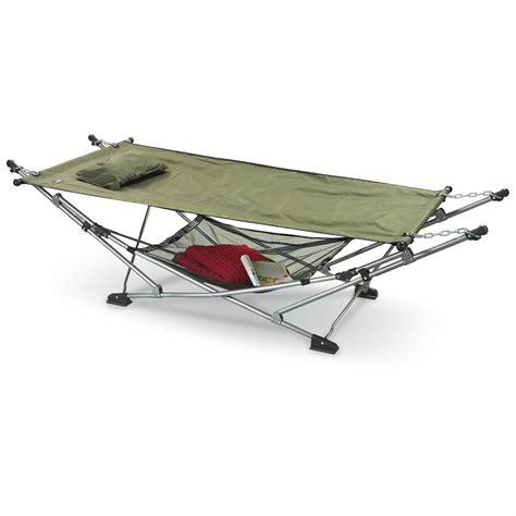 Oversized Zero Gravity Chair Camo by Mac Sports 174 Folding Hammock Green 150951 Chairs At