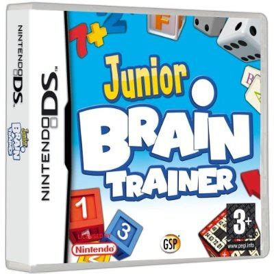 educational games  nintendo ds educational games