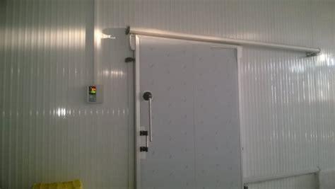 chambre froide solaire definition de chambre froide forums des énergies