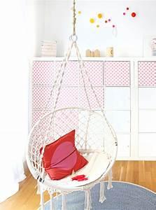 Kallax Regal Streichen : kinderzimmer ideen meine drei liebsten diy tipps f r eine g nstige einrichtung ~ Eleganceandgraceweddings.com Haus und Dekorationen