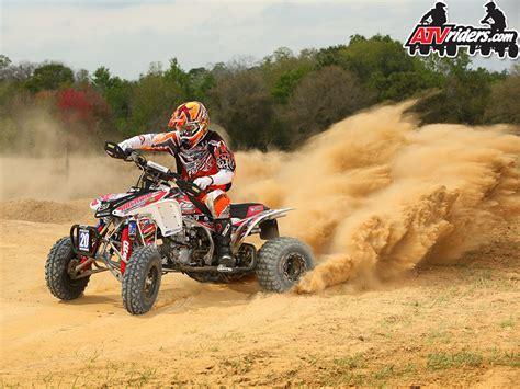 atv motocross josh upperman atv motocross