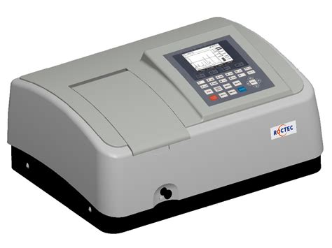 color spectrophotometer selling color spectrophotometer with low price buy