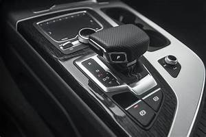 Audi Schaltknauf Leder : audi schaltknauf automatik g nstig auto polieren lassen ~ Kayakingforconservation.com Haus und Dekorationen