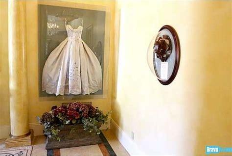 framed wedding dresses framed wedding dresses
