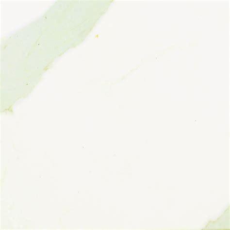 white nw granite marble
