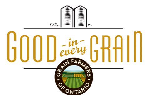 Grain Farm Logos images