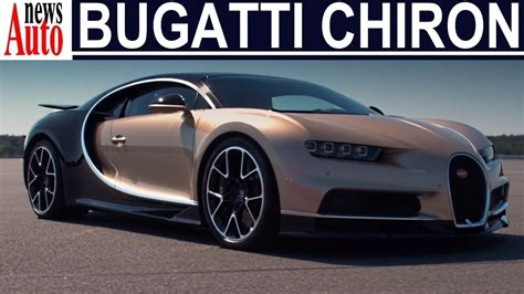 Engine output with 98 octane fuel at 1,600 ps. 2020 Bugatti Chiron - Review,Speed Testing,Drive Modes ...