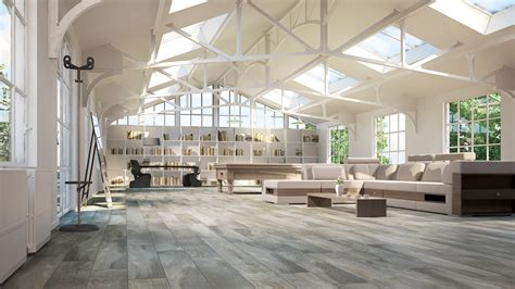 parkay alta livid porcelain wood tile masters building