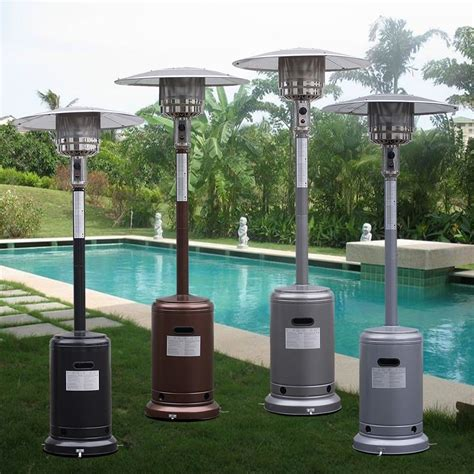100 garden sun patio heater manual az patio heaters 40