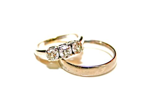 wedding ring bands for file wedding rings photo by litho printers jpg