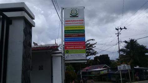 Pasien tersebut diberangkatkan ke rumah sakit di bandar lampung untuk diisolasi. Warung 3S Kabupaten Way Kanan, Lampung : Lampung Traveller ...