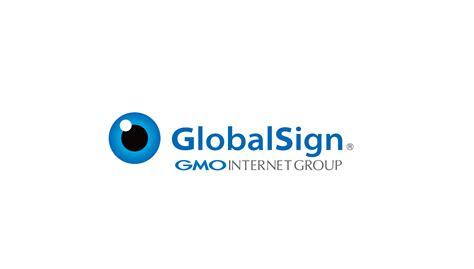 certificat d origine chambre de commerce certificat numérique globalsign ccibw chambre de