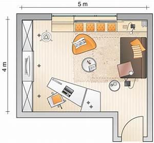 Schöner Wohnen Arbeitszimmer : g ste und arbeitszimmer kombi arbeitszimmer sch ner wohnen wohnen pinterest ~ Sanjose-hotels-ca.com Haus und Dekorationen