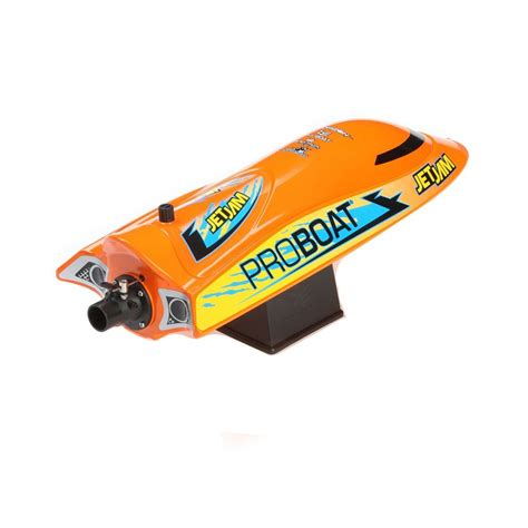 hibious car coolest rc boats coolest rc remote control helicopter