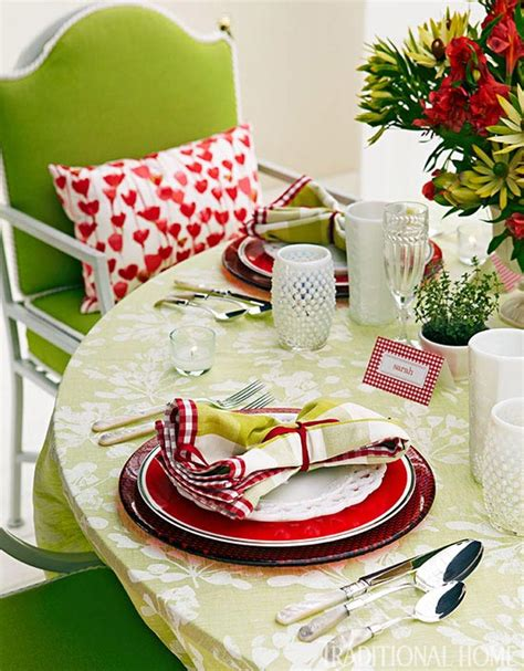 Great Gatherings Classic Dinner by Great Gatherings Summer Dinner Traditional Home