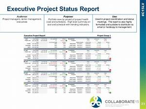 project status report update pictures to pin on pinterest With executive summary project status report template