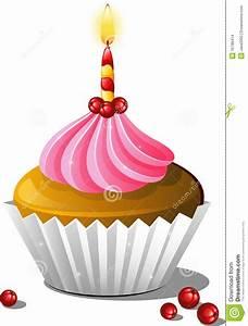 Kuchen 18 Geburtstag : geburtstag kuchen stockfoto bild von feinschmecker bild 16798414 ~ Frokenaadalensverden.com Haus und Dekorationen