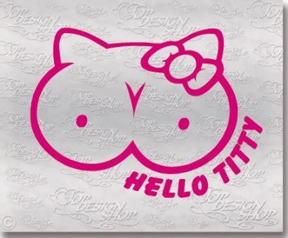 hello aufkleber hello aufkleber und hello sticker bestellen