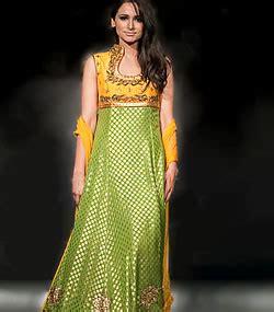 pishwas pishwaaz collection pishwaz dresses anarkali