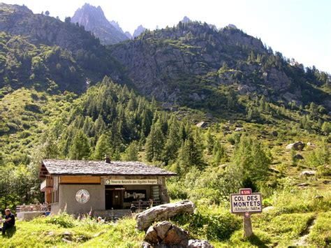 file col des montets chalet jpg wikimedia commons