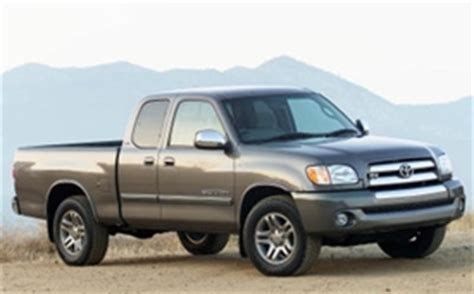 hayes car manuals 2012 toyota tundra security system toyota tundra 2000 2003 factory service manual repair7
