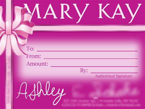 images  mary kay portfolio template geldfritznet